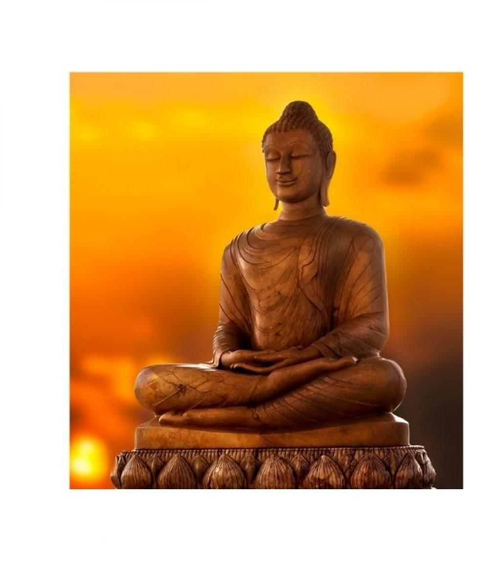 போதி நிழல் புனிதன் – புத்தரின் பொன்மொழிகள்