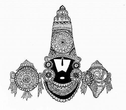 ஆழ்வார்கள் நான்மணிமாலை - குருகூர் சடகோபர்