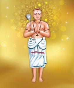 Read more about the article நாவுக்கரசர் வெண்பா