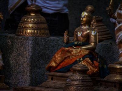 சடகோபர்